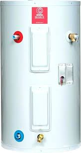 state water heaters price. Brilliant Heaters State Industries Water Heater Reviews Heaters  Electric Select Gas Intended To State Water Heaters Price O