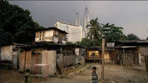 Mengaku Sahaja Ramai Rakyat Malaysia Masih Lagi Miskin | Apa Kata Orang