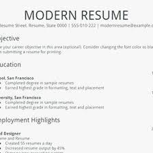 Resume Automatic Resume Builder Google Online Thefrenchteeshirt Com