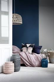 Navy Blue Bedroom Decor 17 Best Ideas About Navy Blue Bedrooms On Pinterest Navy Master