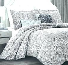 cynthia rowley comforter navy cynthia rowley blue unicorn bedding