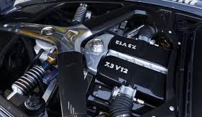 aston martin one 77 engine. aston martin one77 engine specs one 77 w