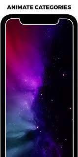 Phone Electricity Live Wallpaper Apk ...