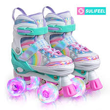 Roller Derby Firestar Size Chart Best Roller Skates Buying Guide Gistgear