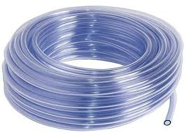 pvc water hose pipe at rs 150 meter