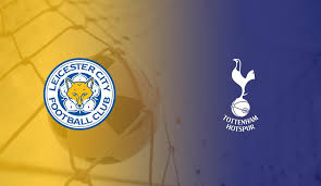Leicester city hosts tottenham hotspur in a premier league game, certain to entertain all football oddspedia provides leicester city tottenham hotspur betting odds from 51 betting sites on 35. Leicester City Vs Tottenham Hotspur Preview Premier League 2019 20