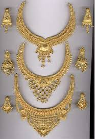 Gold New Model Necklace Design Jewelry For Women Gold Necklaces New Models Gold Necklace