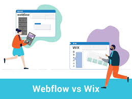 welow vs wix choose the right one