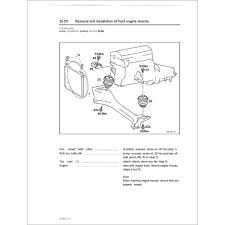 benz service manual engine 102 mercedes benz service manual engine 102
