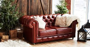 sg to the best leather sofa