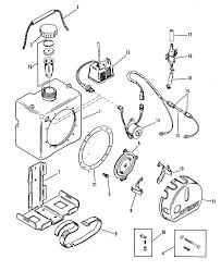 75 hp mercury solenoid wiring diagram mercury 75 hp wiring diagram at w justdeskto allpapers