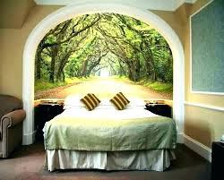 bedroom murals bedroom wall mural wallpaper murals for bedrooms murals for bedroom walls wall mural bedroom