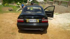 Toyota Corolla for sale in Mandeville, Jamaica Manchester for ...