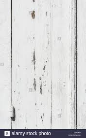 white wood door texture. Weathered White Wooden Door With Hinges Textured Paint Chipped  And Peeling. Wood Texture
