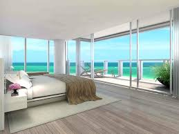 Beach Inspired Living Room Decorating Ideas Awesome Inspiration