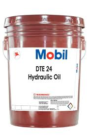 Dte Oil Light 32 Mobil 105466 Automotive Accessories