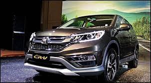 2016 honda crv changes. Beautiful 2016 2017 Honda CRV Prestige AT Review For 2016 Crv Changes E
