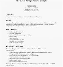 Description Of Waiter For Resumes 29 Best Waiter Job Description Resume You Can Actually