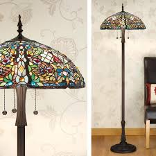 charming tiffany style lamp shades modern about best meyda tiffany lamp shades replacement antique stained glass hanging photograph