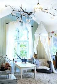 fairytale bedroom bedroom ideas bedroom theme for cozy kids bedroom  interior design ideas bedroom decorating ideas . fairytale bedroom ...