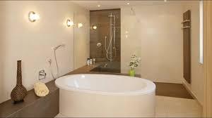 Nice Badezimmer Fliesen Sandfarben Modern 11 Badezimmer Modern