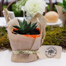 personalized favors personalised wedding return gifts india best wedding favors 2018 indian wedding return gifts for