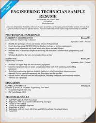 3ae afecb402bca99ec9ff63be2 best cover letter cover letters