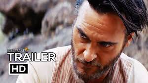 THE SISTERS BROTHERS Official Trailer ...