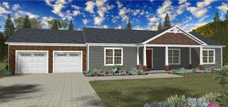 New Light Inc Greencastle Pa The New Fi 1512 Dickinson Model Home Brought To You By
