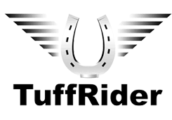 Tuffriders Official Tuffrider Breeches Boots