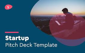 Business Presentation Templates Free Downloads Slidebean