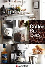 Kitchen Appliance Shop 17 Best Images About Kitchen On Pinterest Toaster Specialty