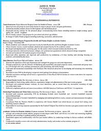 Assistant Basketball Coach Sample Resume When You Write Your Resume Especially A Resume For A Basketball 24