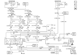 4 3 astro van starter wiring diagram wiring library need a wiring diagram for the power door locks on a 1999 chevy astro van 2000