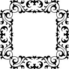 Clipart Design Clipart Design 47 Progressed