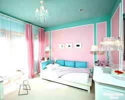 bedroom design for girls blue. Interesting Design Tiffany Blue Bedroom Room Ideas Teen Girls Bedrooms Design Dazzle And Brown  Tumblr With For P