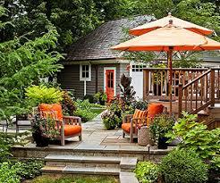 backyard decking designs. Interesting Designs Deck Decor Ideas And Backyard Decking Designs G