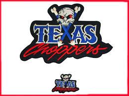 american ironhorse motorcycles of huntsville texas chopper