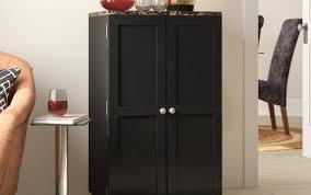 um size of town brushed africa cupboard s handles kitchen copper white cape wilko door cupboards