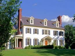 30 inspirational new england farmhouse house plans