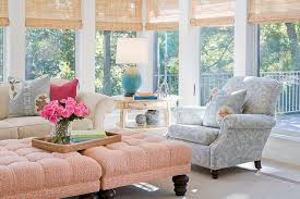 sunroom furniture arrangement. Wicker Sunroom Furniture Arrangement M