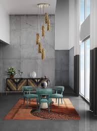 contemporary rugs 2018 design trends 12 contemporary rugs to use in home interiors 2018 design
