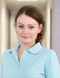 Frau <b>Erika Funk</b>, Medizinische Fachangestellte - erika