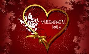 cute happy valentines day backgrounds. Perfect Valentines Happy Valentine Day 2016 Very Cute For Cute Valentines Backgrounds PixelsTalkNet