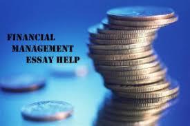 how to write a financial essay financial essay help
