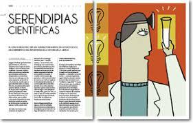 Resultado de imagen para paginas de revistas cientificas