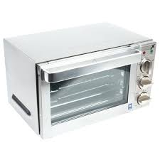 waring convection oven wco250xk quarter size central