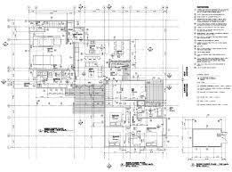 How To Draw Floor Plans Flooring How To Draw Floor Plan Sketch Sketchuphow In Excel