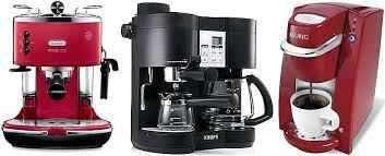 kitchenaid single serve coffee maker machine ing guide review