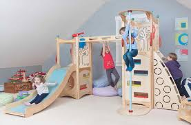 playset is from our popular line of playsets rhcom ana white diy basement playground with monkey indoor